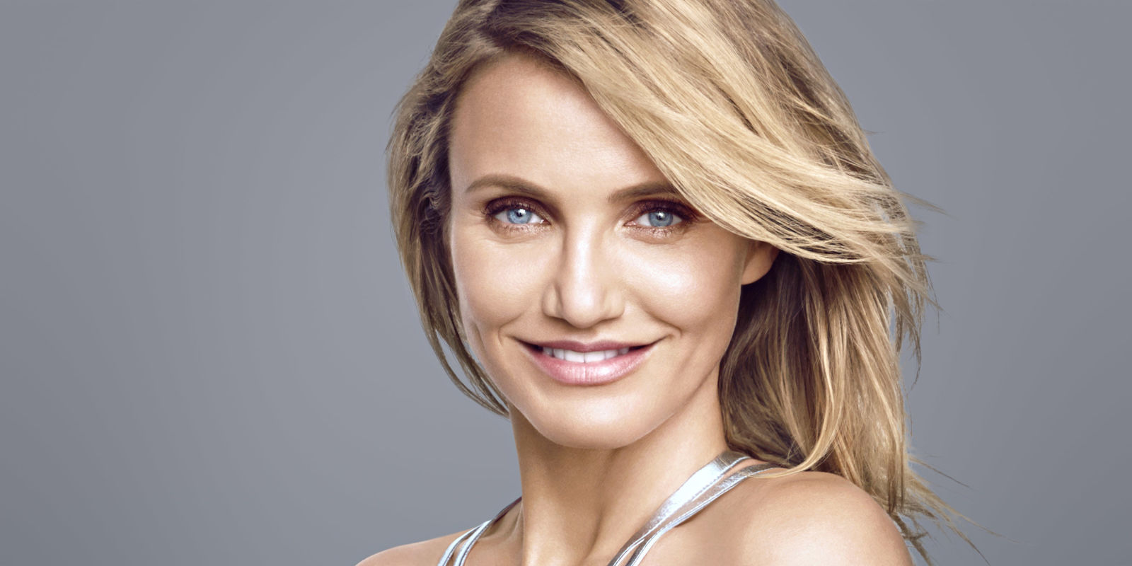 Cameron Diaz Talks Marriage And Getting Older Cameron