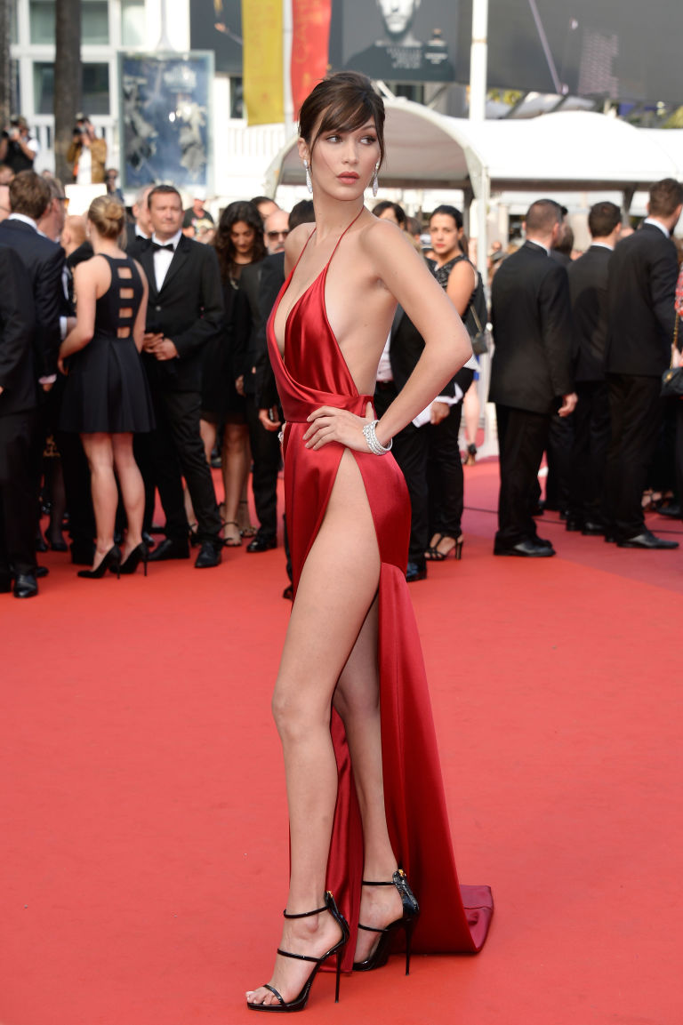 Ana Braga Fappening Sexy Tits - 47 Photos - 2019 year