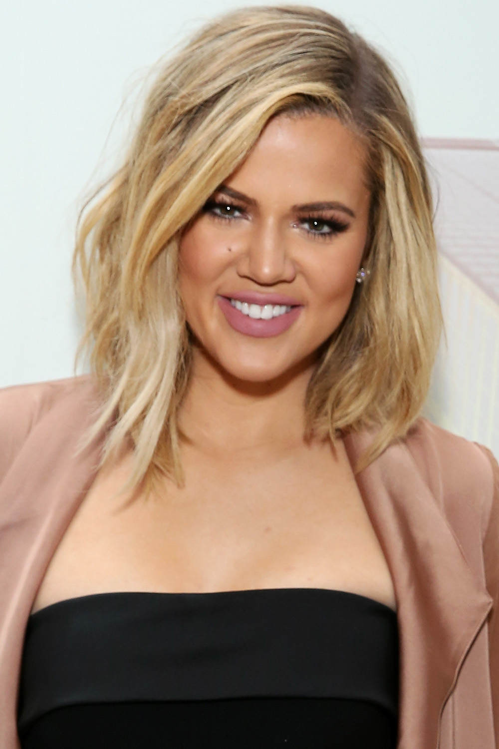 Magnificent 37 Cute Bob And Lob Haircuts 2017 Best Celebrity Long Bob Hairstyles Hairstyles For Men Maxibearus