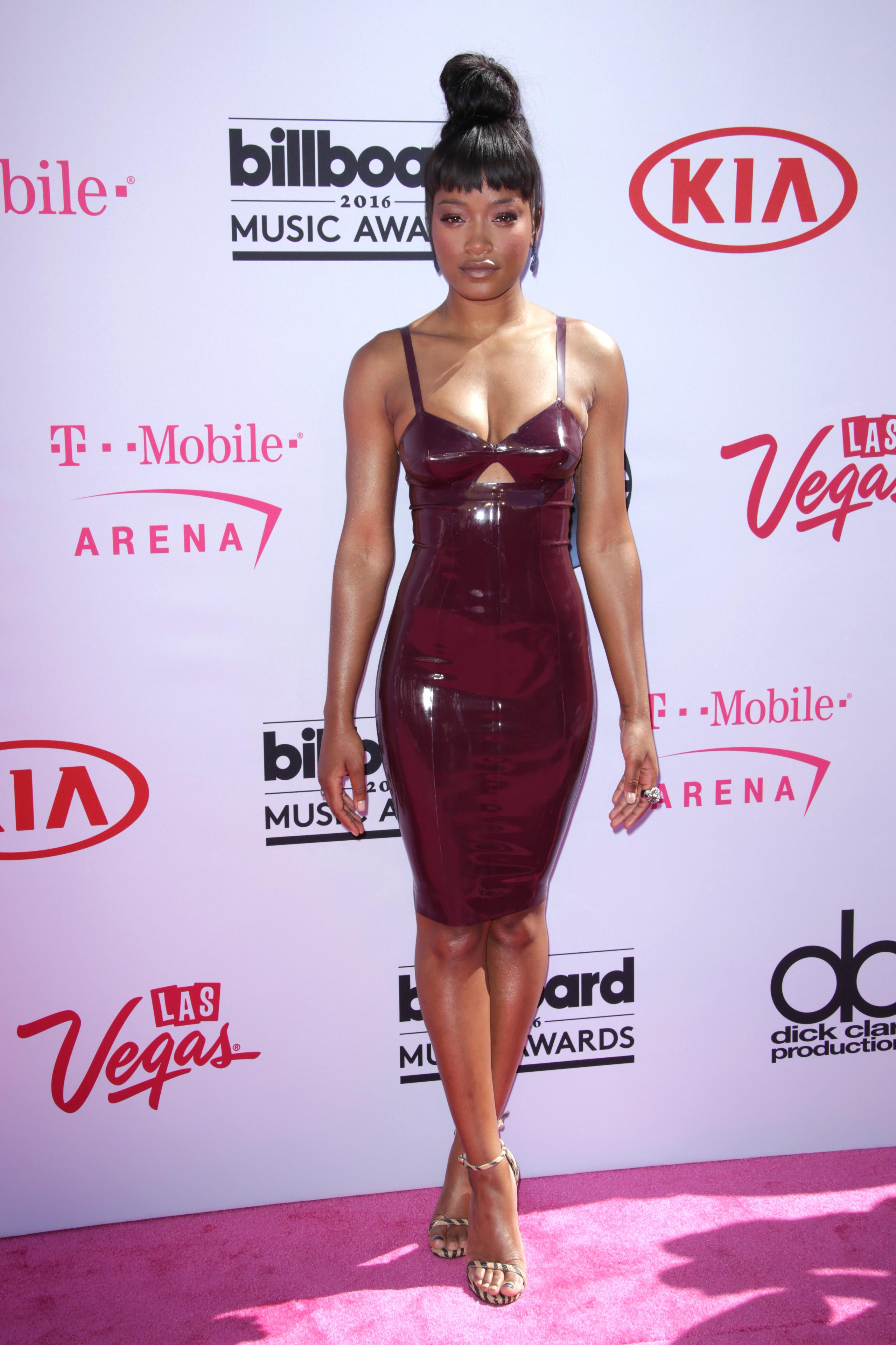 Best Red Carpet Looks From 2016 Billboard Music Awards – Celebrity ...