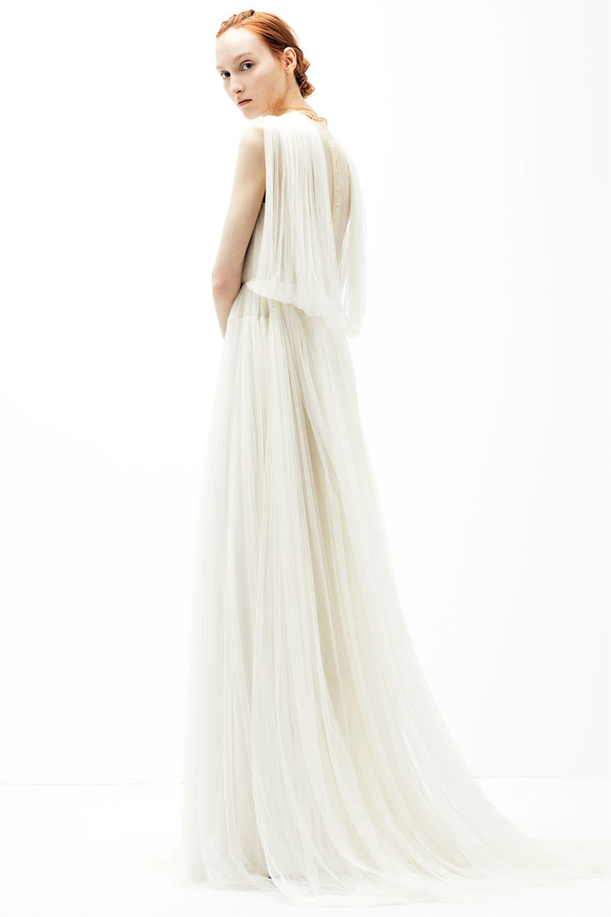 50 Beautiful Beach Wedding Dresses Bridal Gowns for a