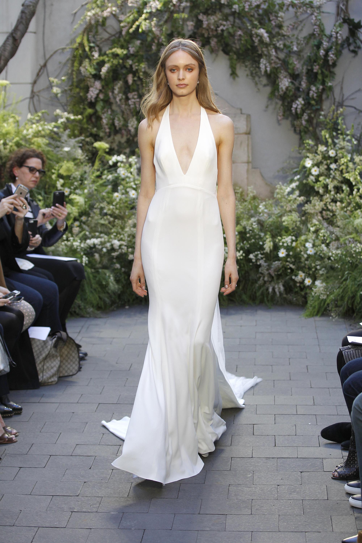 2017 new arrival long design beach white sweetheart beading flower princess plus size vestidos de noiva wedding dress gown