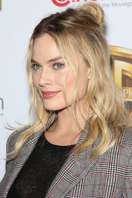 Top 16 Celebrity Highlights | StyleCaster