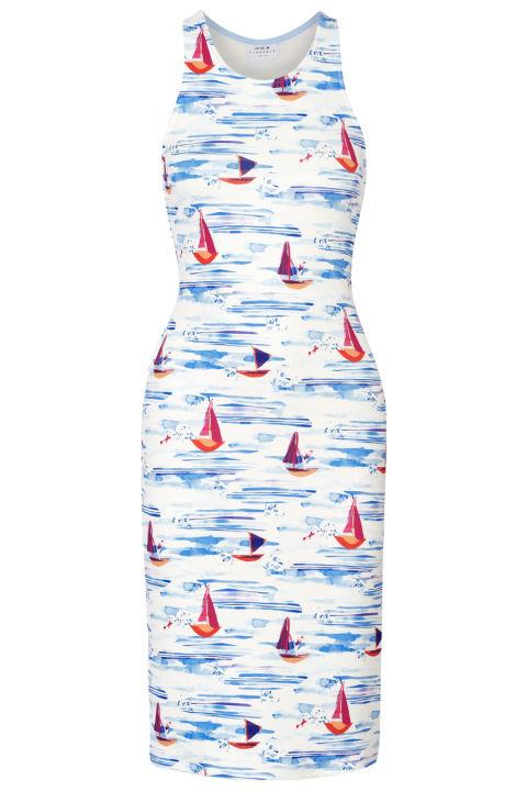 best beach dresses beach dresses for summer. Black Bedroom Furniture Sets. Home Design Ideas