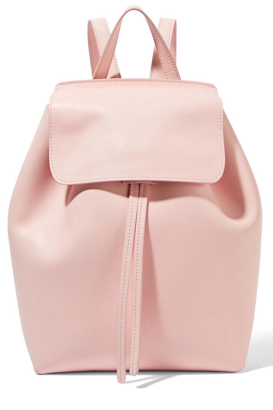 Best Designer Backpacks Shop Designer Backpacks