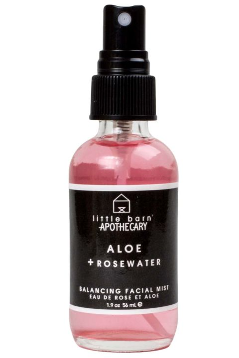 The cutest little antioxidant-rich refresher to keep in your bag or at your desk.