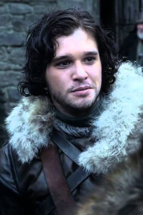 how your favorite game of thrones characters changed