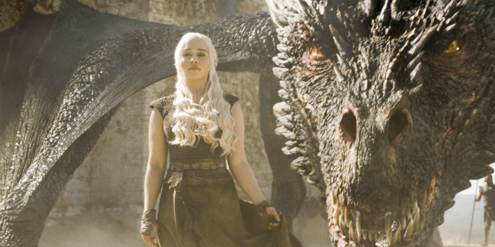 Is a Daenerys vs. Cersei Face-Off Coming in 'Game of Thrones' Season 7?