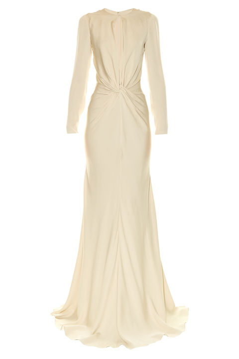 56 Off-the-Rack Wedding Gowns to Shop Now - 56 Ready-to-Wear ...