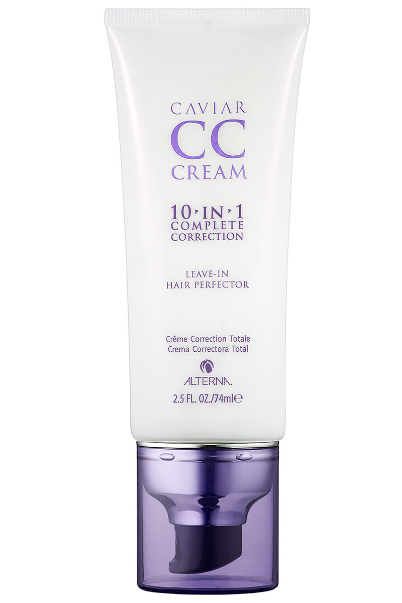 9 Best Leave In Conditioners Leave In Conditioners For
