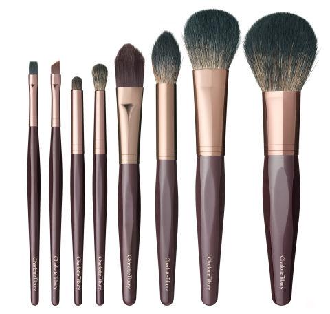 10 best makeup brush sets  top makeup brushes