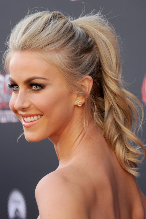 12 Best Ash Blonde Hair Color Ideas Top Celebrities With