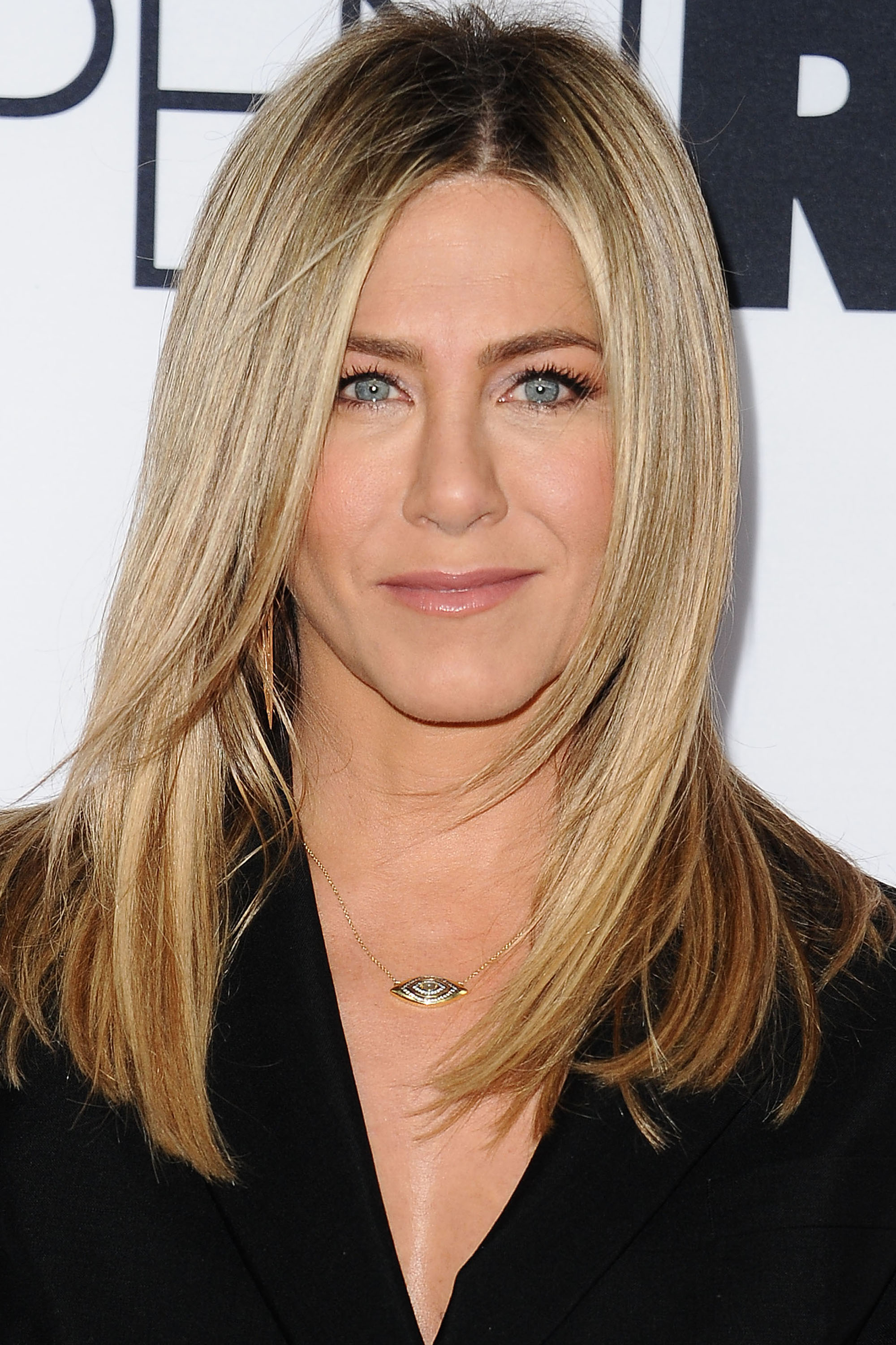 12 Best Ash Blonde Hair Color Ideas - Top Celebrities With ...