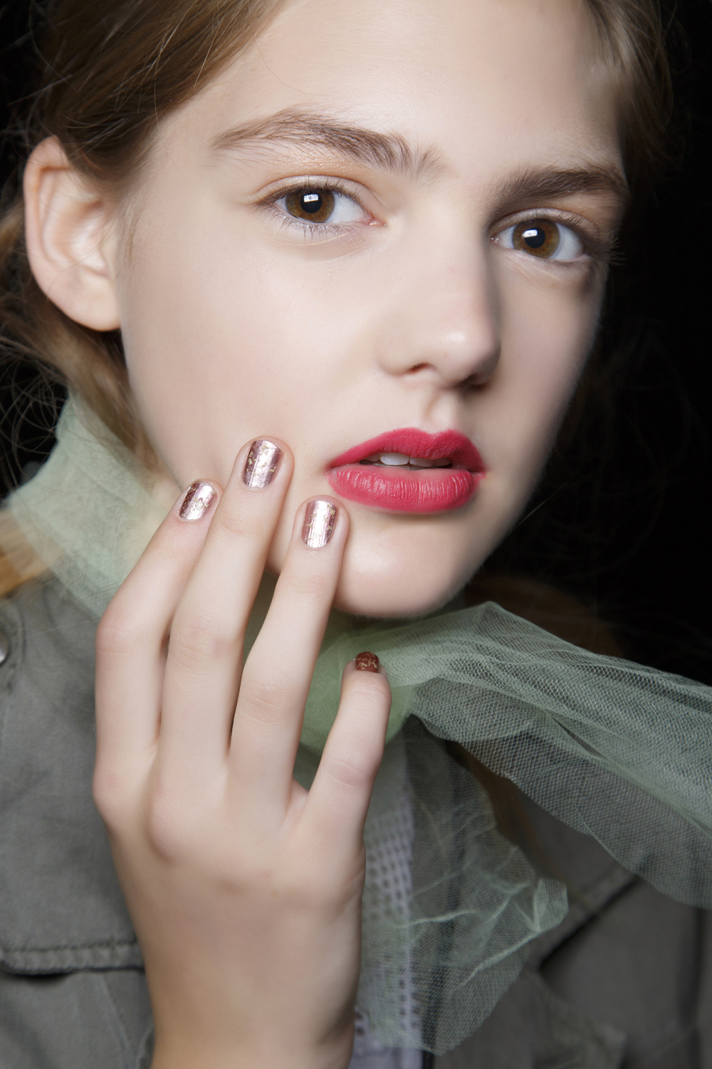 Nail Trends 2018 Long: Best Nail Trends For Summer