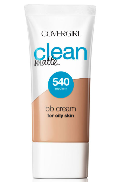 how to get bb cream off clothes