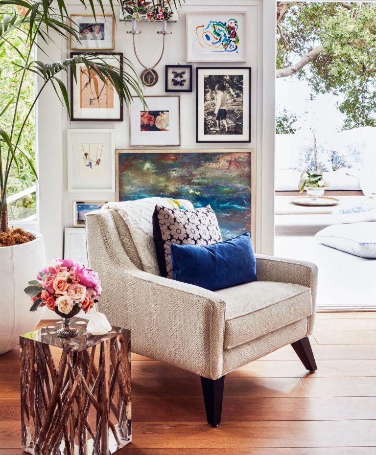 Inside Miranda Kerr 39 S Fabulous Malibu Home