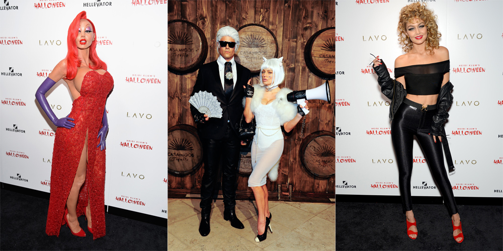 53 celebrity halloween costumes best celebrity costume ideas