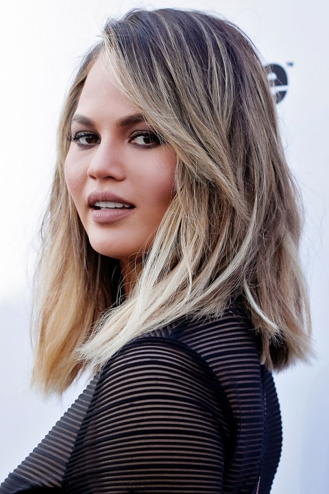 Swell Best Haircuts For Winter Fall And Winter Hairstyle Ideas We Love Short Hairstyles Gunalazisus