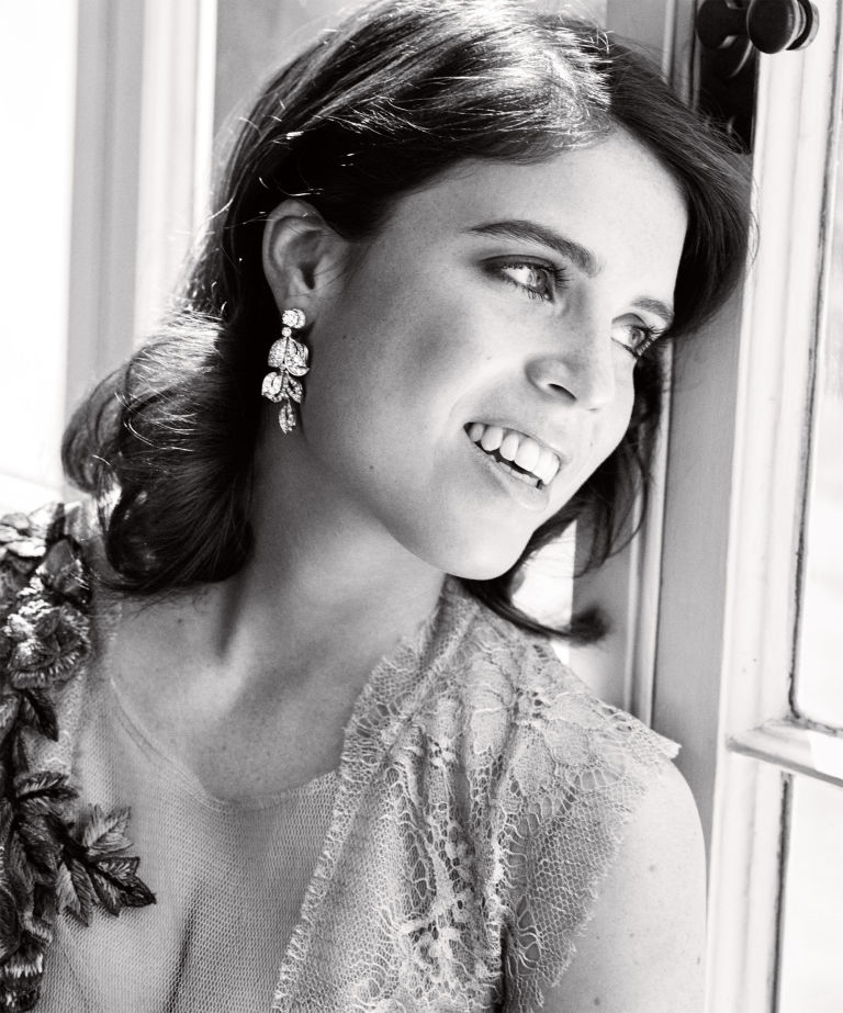 princess eugenie - photo #16