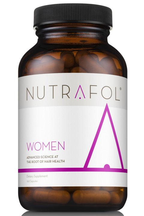 Best Vitamins For Hair Vitamins To Make Hair Grow