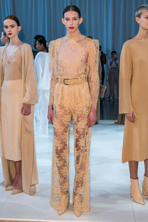 http://hbz.h-cdn.co/assets/16/38/480x720/hbz-ss2017-trends-nude-and-naked-06-ryan-roche-rs17-3159.jpg