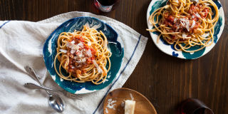 Eat Chic: The Best Italian Imports to Buy Stateside