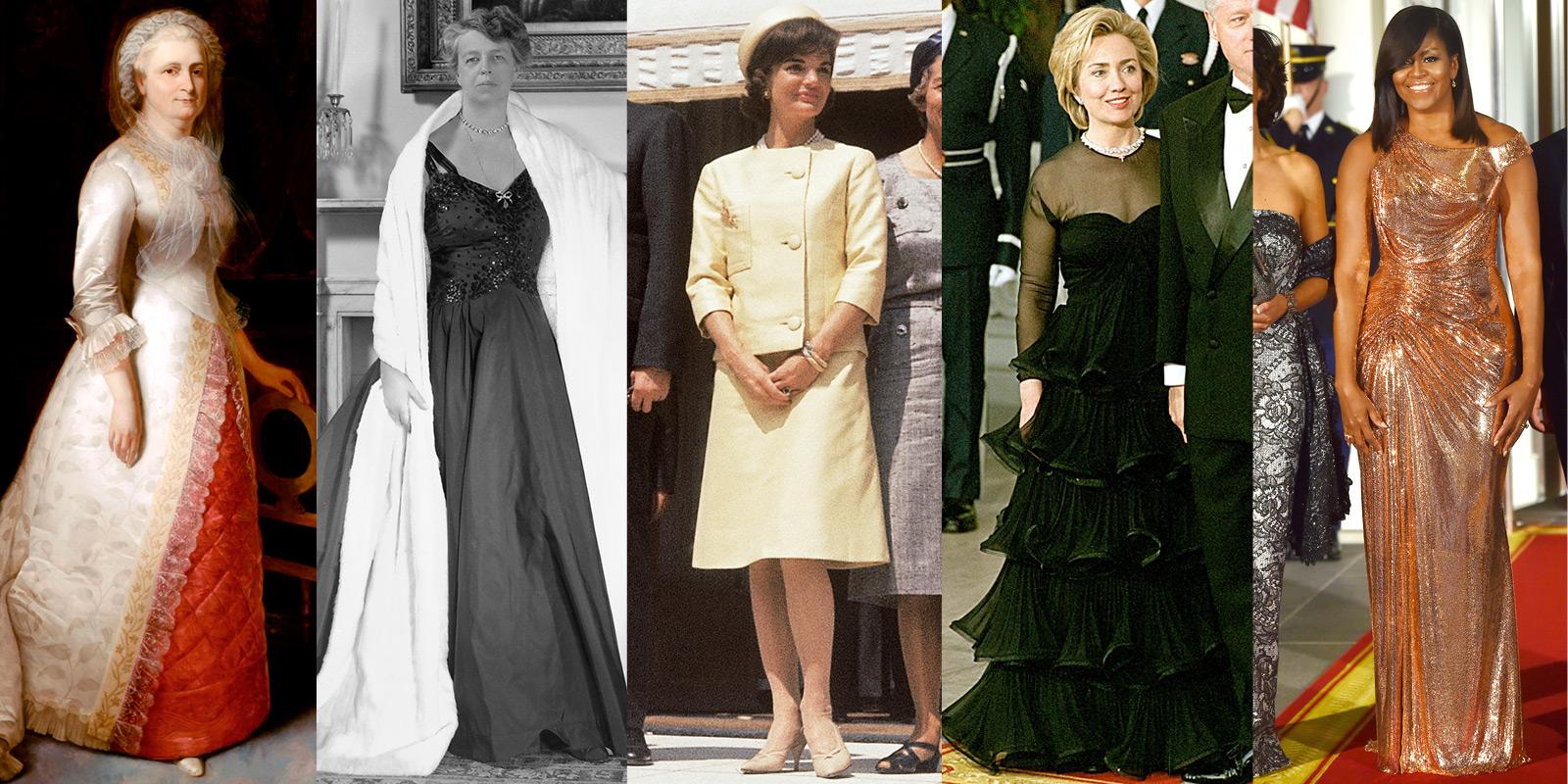 American Fashion Designers List