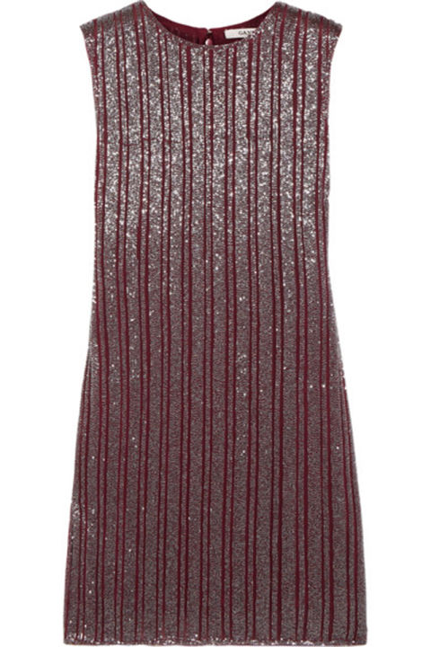 Holiday Cocktail Dresses - The Best Holiday Cocktail Dresses