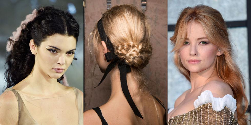 Astonishing 170 Chic Wedding Hairstyles Glamorous Wedding Hair Ideas And Short Hairstyles For Black Women Fulllsitofus