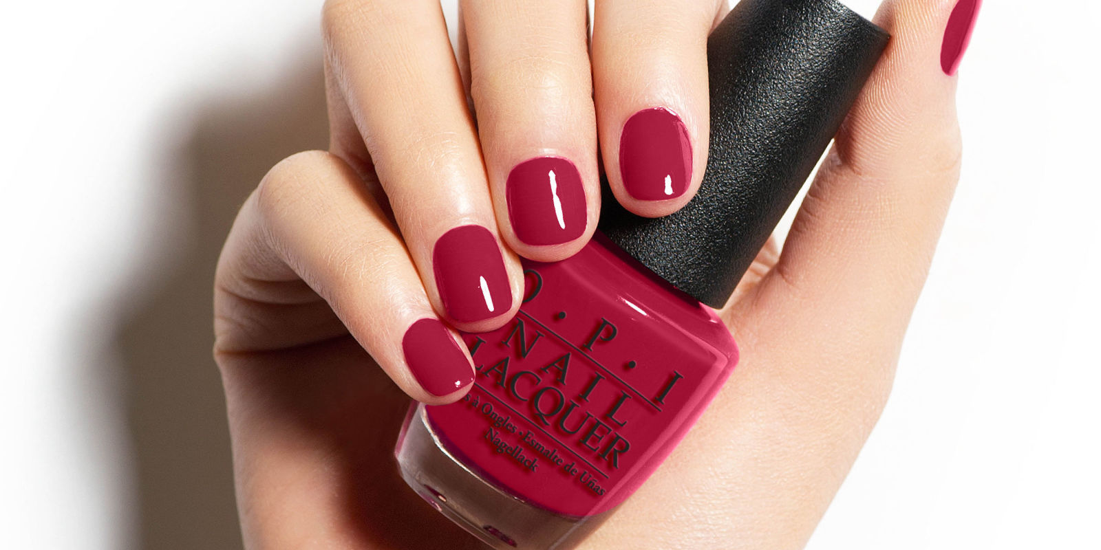 Awesome Nail Polish Trends Spring 2017 Images - Nail Art Ideas ...