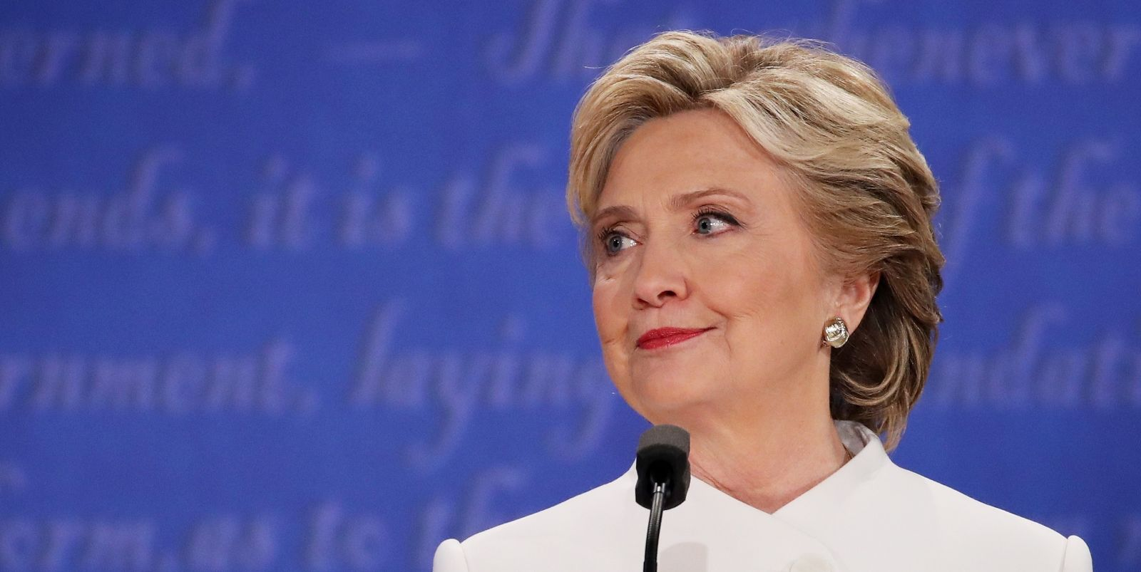 Over Two Million People Have Signed a Petition Asking the Electoral College to Vote for Hillary Clinton forecasting