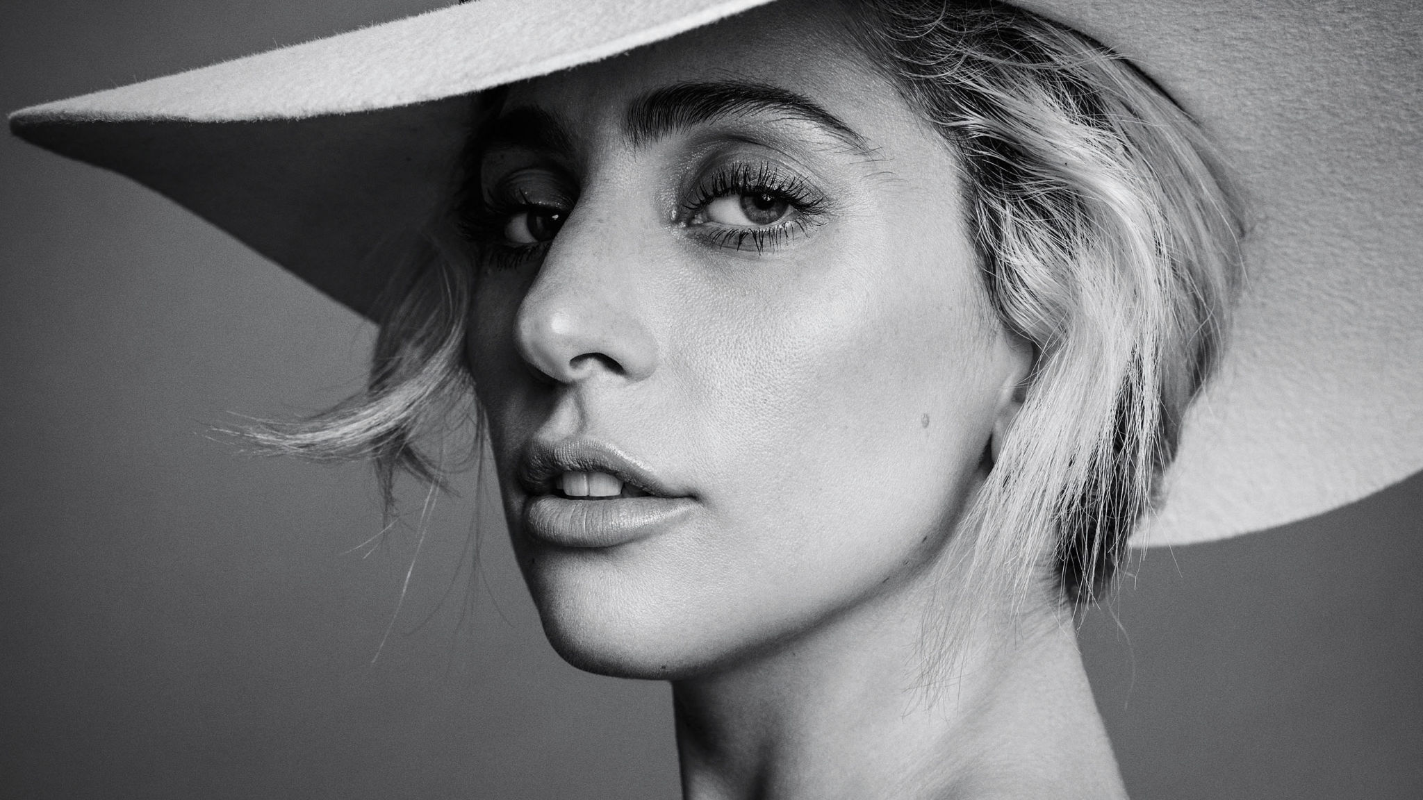 lady gaga pens essay on being a w in the modern world lady gaga portrait of a lady