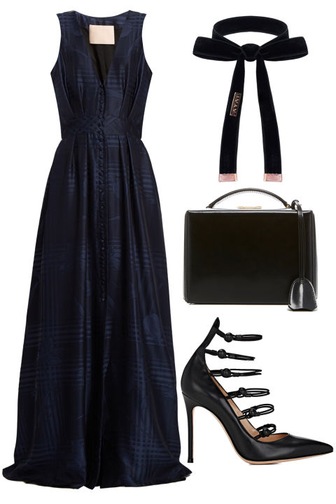 What To Wear To A Winter Wedding Best Wedding Guest