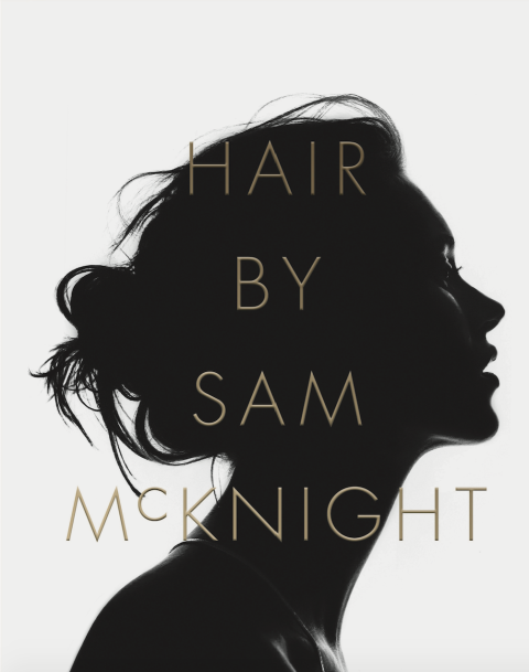A look back at legendary hairstylist Sam McKnight's most iconic hair moments—from the runways and beyond. Hair by Sam McKnight, $55, amazon.com