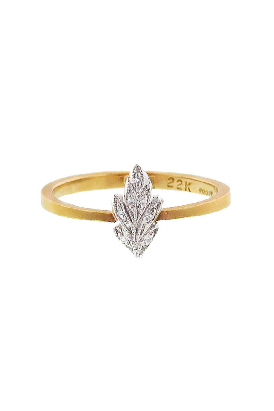 Cheap Engagement Rings Under $6000 Alternative and Affordable Engagement Rings
