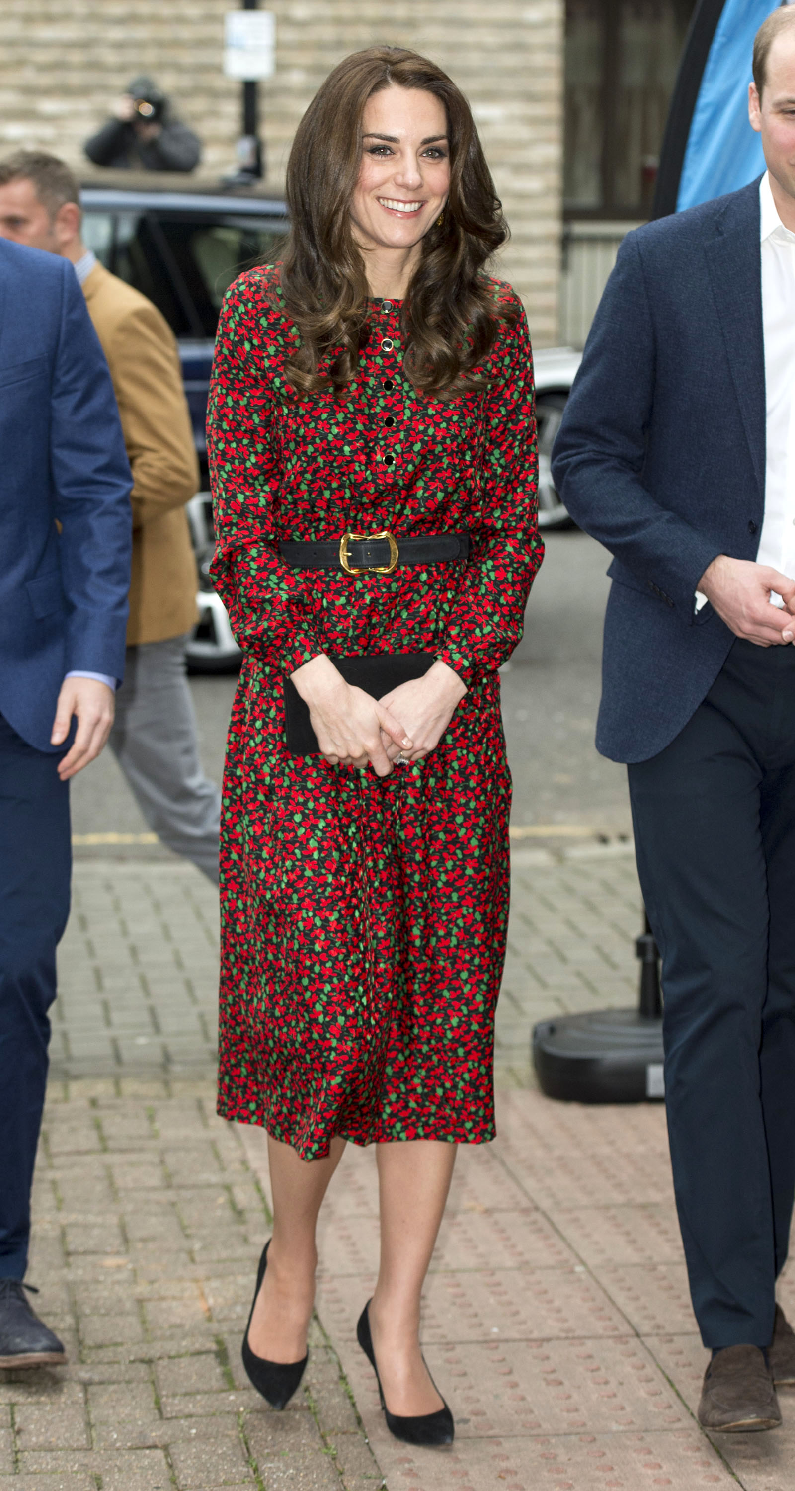 Kate Middleton 39 S Best Style Moments The Duchess Of Cambridge 39 S Most Fashionable Outfits