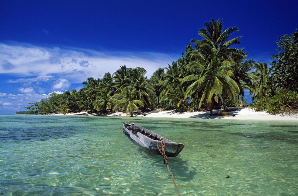 2017 mauritius public holidays calendar timebie