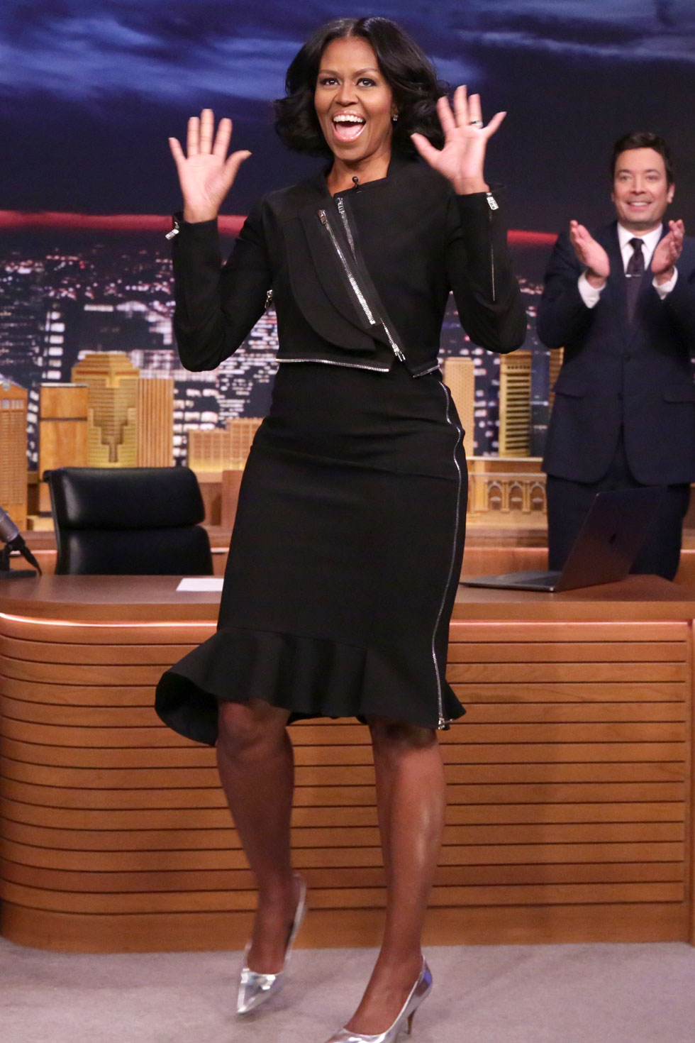 Michelle Obama S Best Looks Michelle Obama Style
