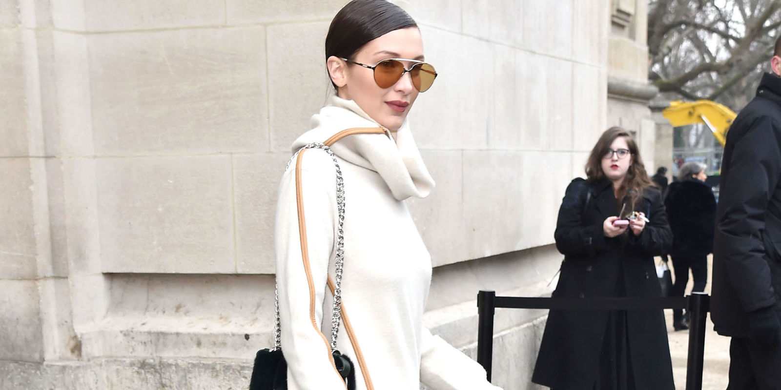 picture TheLIST: Best Dressed: Haute Couture Edition