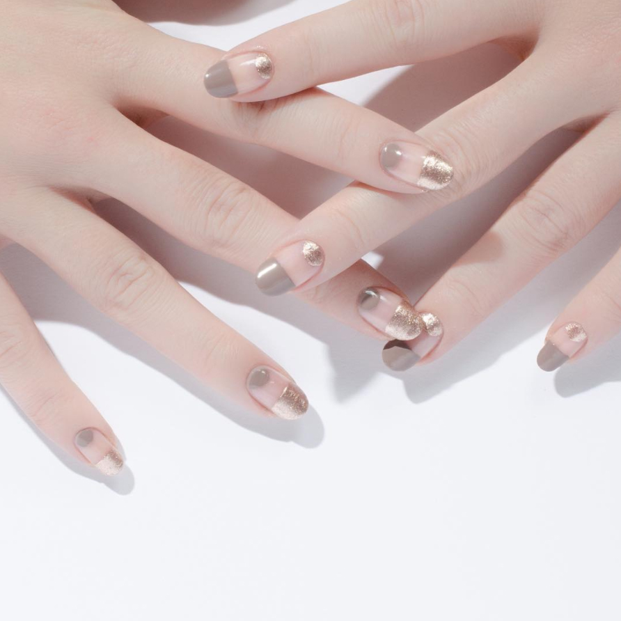 15 Spring Nail Art Designs Best Manicure Ideas For