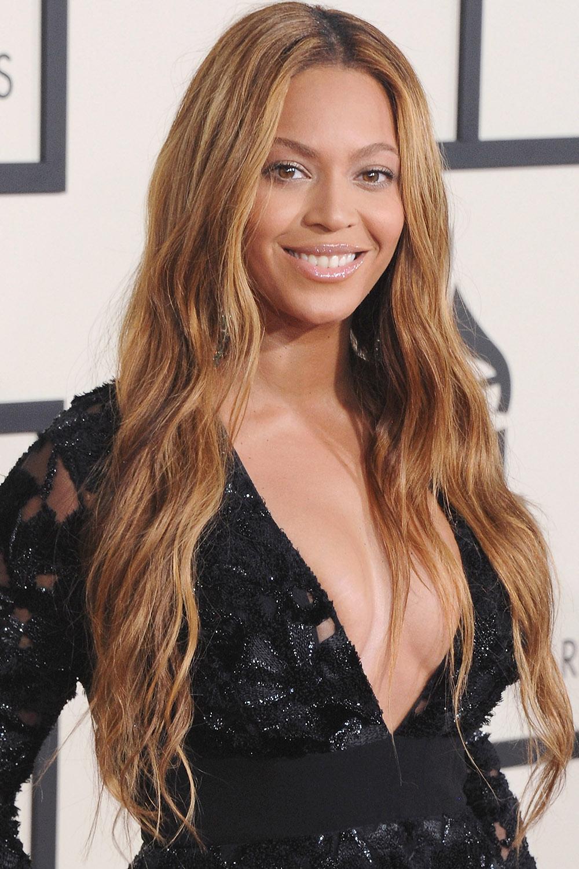 15 Best Caramel Hair Color Shades Celebrity Caramel Hair