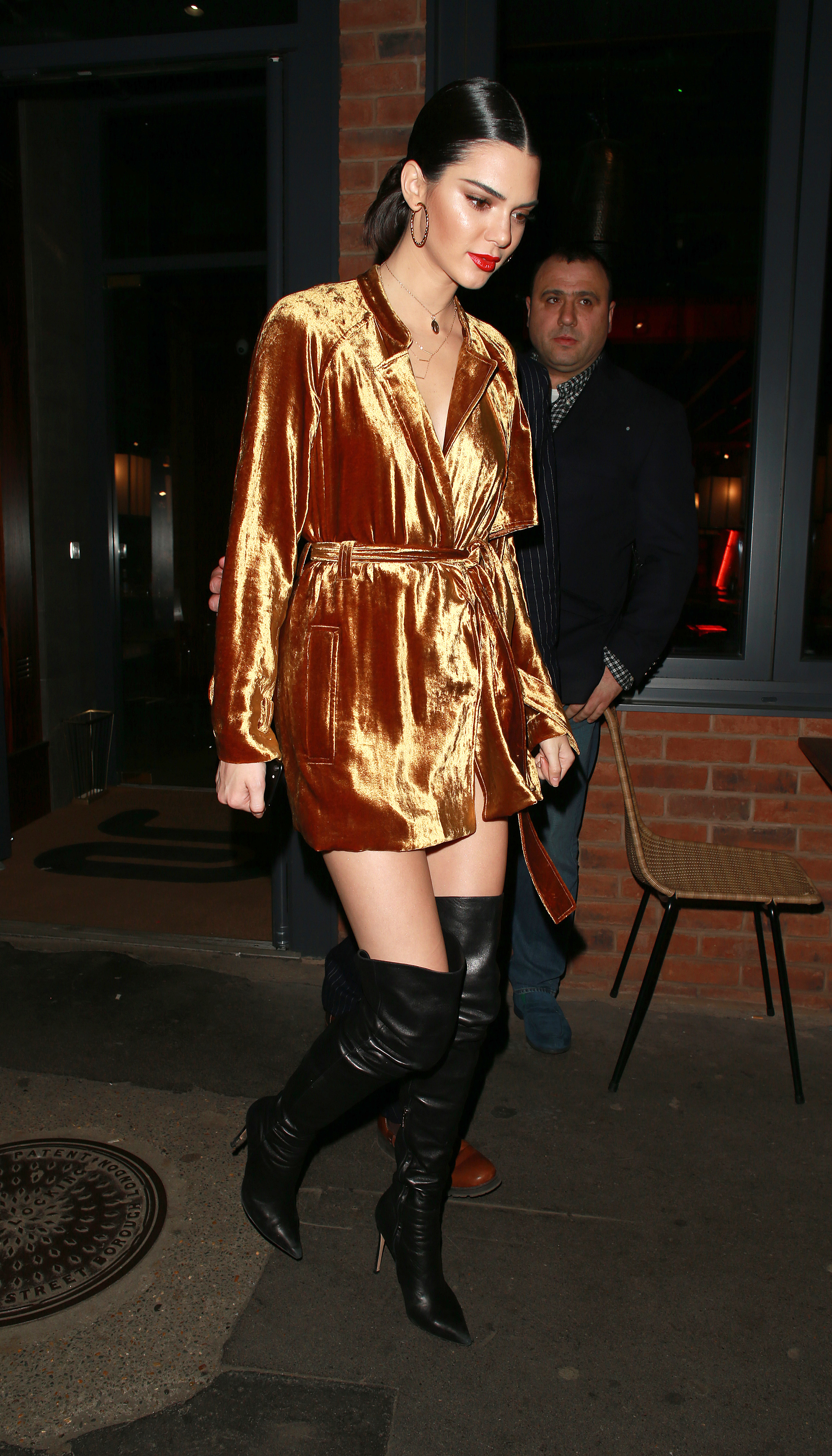 Kendall Jenner Style - Kendall Jenner's Best Outfits Cate Blanchett Relationships