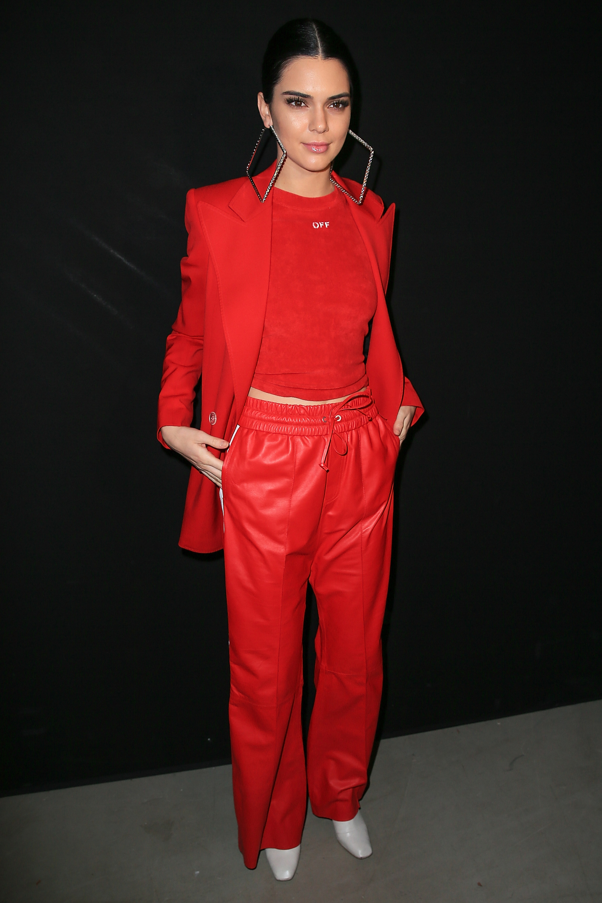 Kendall Jenner Style Kendall Jenner S Best Outfits