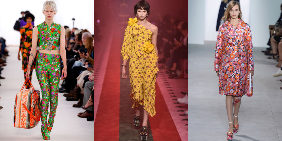 hbz-summer-trends-flower-power