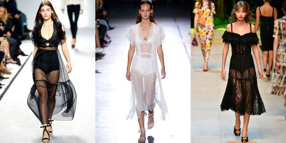 hbz-summer-trends-sheer