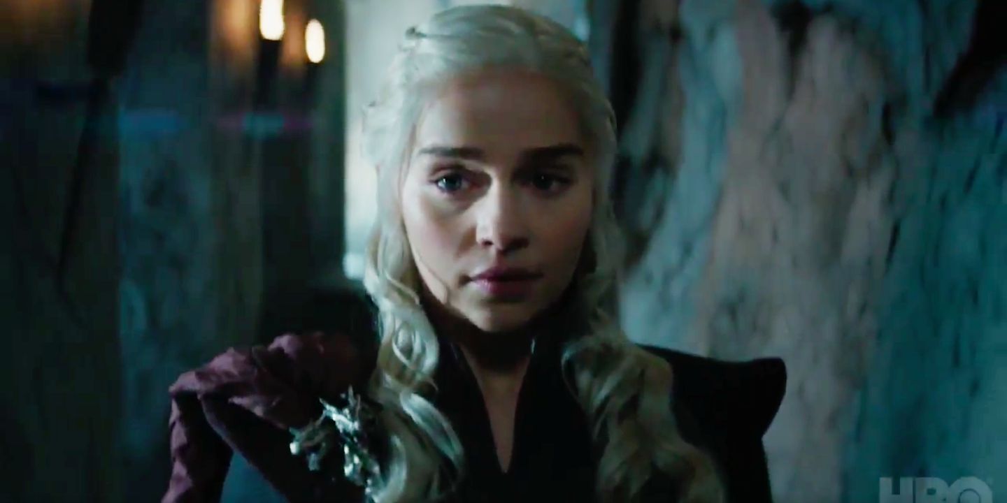 how to watch game of thrones season 7 in canada