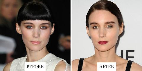 Best Eyebrow Growth Treatments | Viviscal Healthy Hair Tips