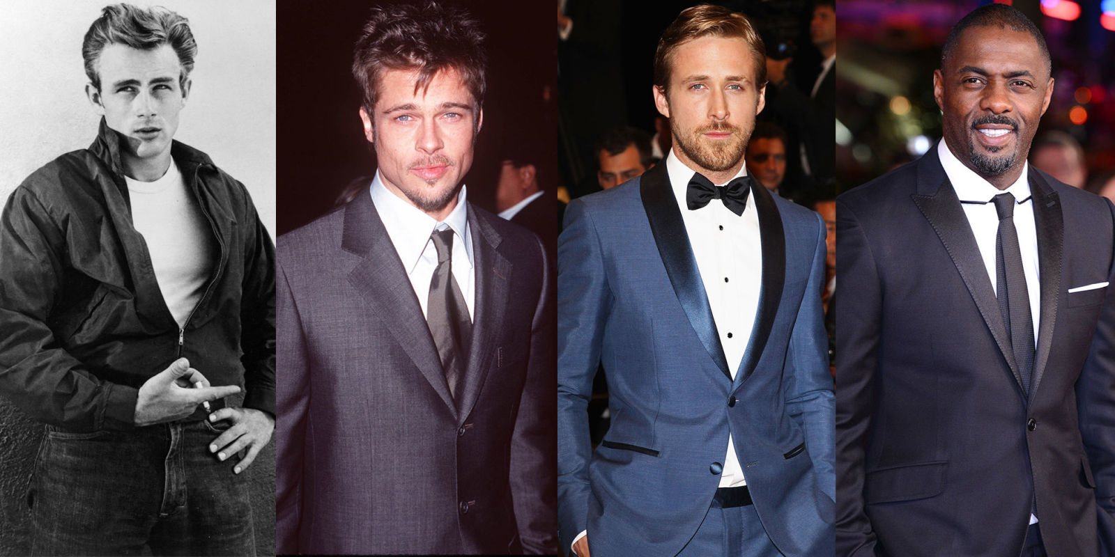 50 Most Beautiful Men Of All Time Hot Pictures Of Handsome Actors