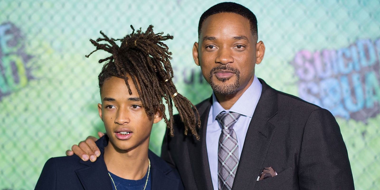 All Jaden Smith Movies List
