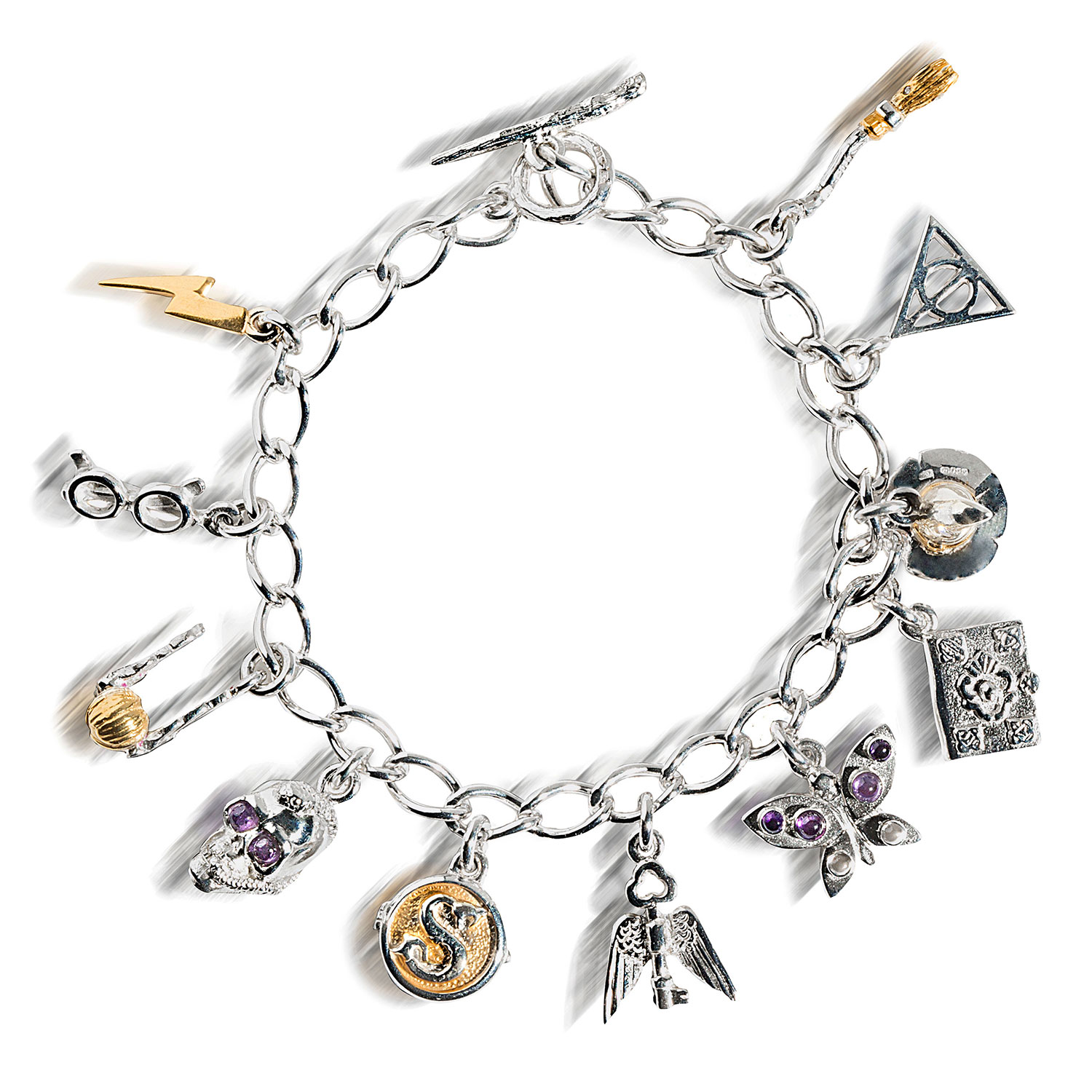 dating charm bracelet story Buy european charm bracelet charms and beads for women and girls jewelry, family love hearts: beads & bead assortments - amazoncom free delivery possible on eligible purchases.